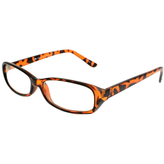 Foster Grant Gail Reading Glasses - 1.25