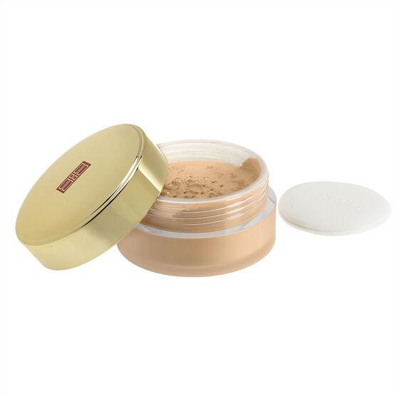 Elizabeth Arden Ceramide Skin Smoothing Loose Powder - Light