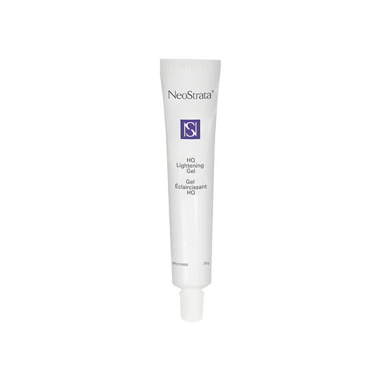 NeoStrata HQ Lightening Gel - 30g