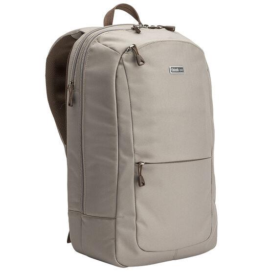 Think Tank Perception 15 Backpack - Taupe - TTK-4445