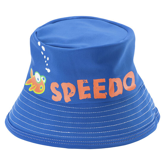 Speedo Bucket Hat - Assorted