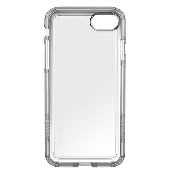 Pelican Adventurer Case for iPhone 7 Plus - Clear - PNIP75ADVCLCL