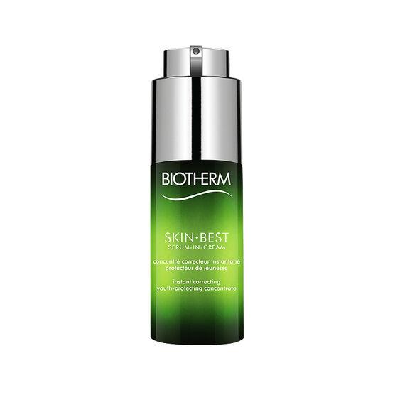 Biotherm Skin-Best Serum-in-Cream - 30ml