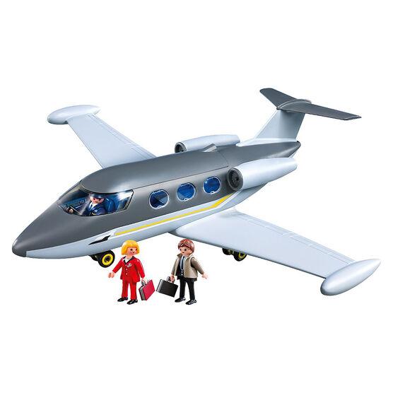 Playmobil Plane - 56191