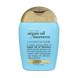 OGX Renewing Argan Oil of Morocco Conditioner - 60ml