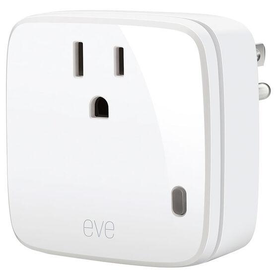Elgato Eve Energy Sensor V2 - 10027813