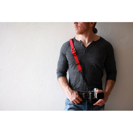 Carry Speed M-Sling - Black - 100-100