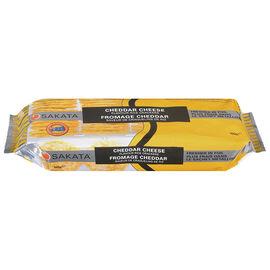 Sakata Rice Crackers - Cheese - 100g