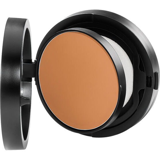 Youngblood Mineral Radiance Creme Powder Foundation