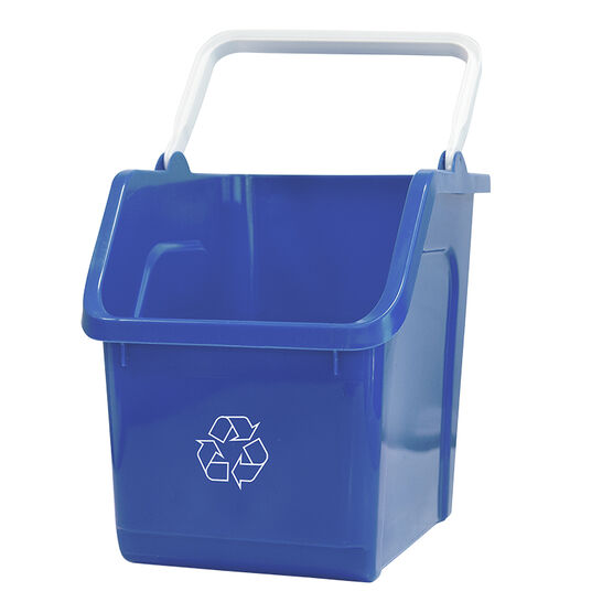 Handy Recycler - 25L