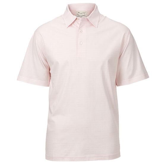 McIlhenny Polo Striped Shirt - Assorted