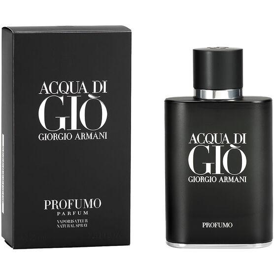 Giorgio Armani Acqua Di Gio Profumo - 75ml
