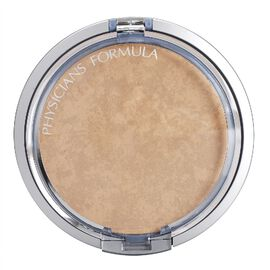 Physicians Formula Mineral Wear Talc-Free Mineral Face Powder - Sand Beige