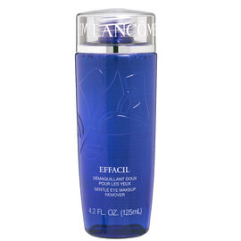 Lancome Effacil Cleansing Lotion for the Eyes - 120ml