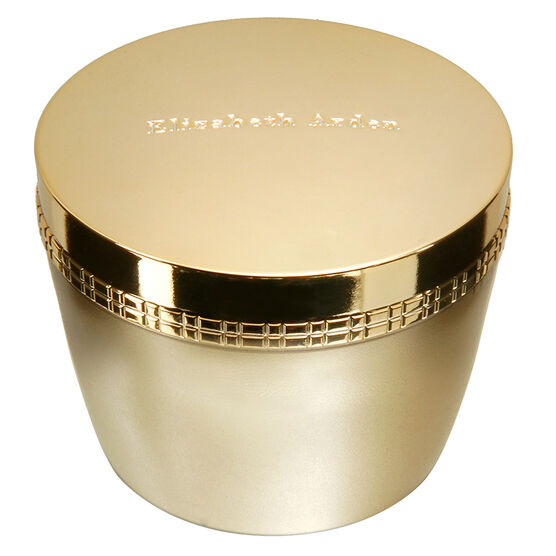 Elizabeth Arden Ceramide Premiere Intense Moisture and Renewal Activation Cream SPF 30 - 50ml