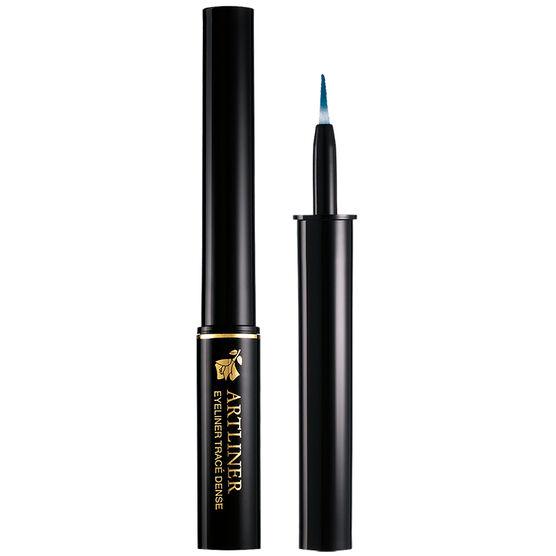 Lancome Artliner Precision Point Eyeliner - Saphire
