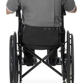 Silvert's Men's Open-Back Gabardine Pants - Small - XL
