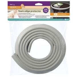 KidCo Foam Edge Protector - 3m - S376