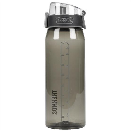 Thermos Tritan Hydration Bottle - Smoke - 940ml
