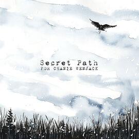 Gord Downie - Secret Path - CD