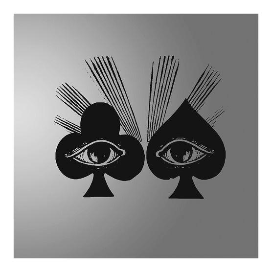 Children of Alice - Children of Alice - Vinyl