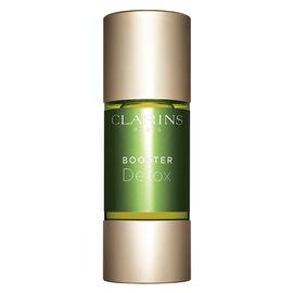 Clarins Booster Detox - 15ml