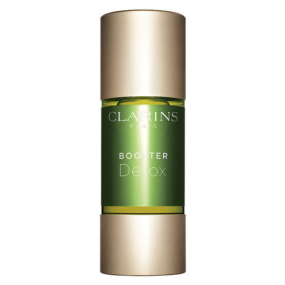 Clarins Booster Detox - 15ml