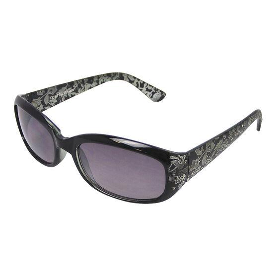 Foster Grant WD1 Sunglasses - 10222544.CGR
