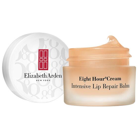 Elizabeth Arden Eight Hour Cream Intensive Lip Repair Balm - 15ml