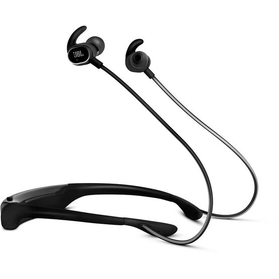 JBL Reflect Response Bluetooth Sport Headphones - JBLRESPONSE