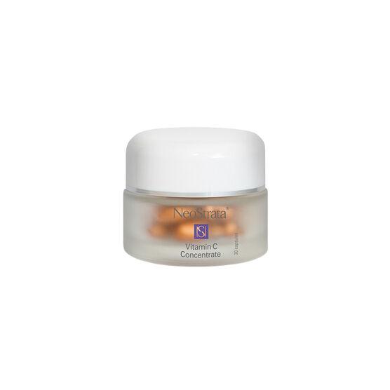 NeoStrata Vitamin C Concentrate - 30 capsules