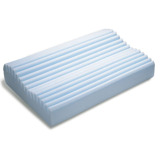 ObusForme UltraFoam Deluxe Pillow