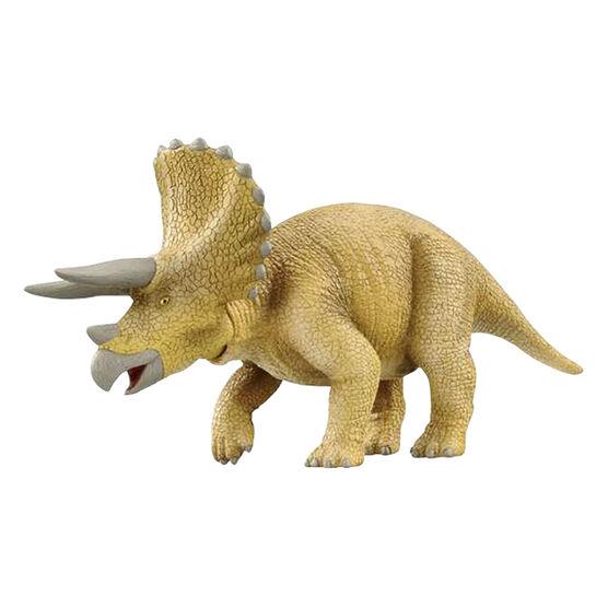 Ania Triceratops Figure
