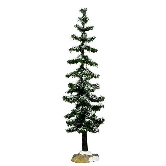 Lemax Blue Spruce Tree - Large