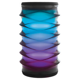 iHome Colour Changing Bluetooth Speaker - IBT76