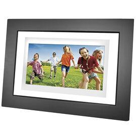 Sylvania WiFi Digital Frame - 10 Inch - SDPF1095