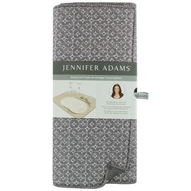 Jennifer Adams Drying Mat