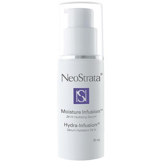 NeoStrata Moisture Infusion 24HR Hydrating Serum - 30ml