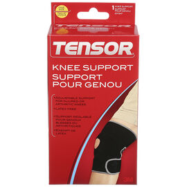 Tensor Knee Support - One Size