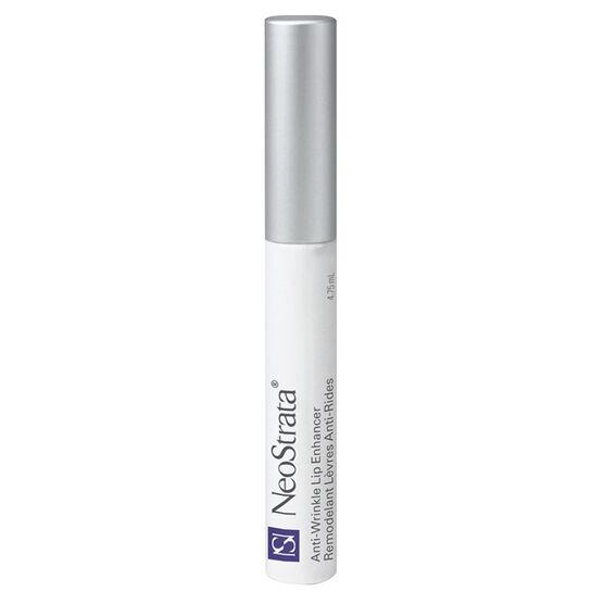 NeoStrata Anti-Wrinkle Lip Enhancer - 4.75ml