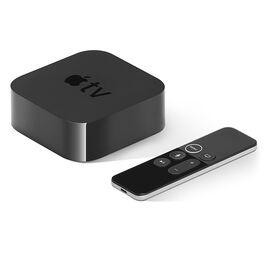Apple TV 4th Gen 32GB - MR912CL/A