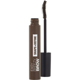 CoverGirl Easy Breezy Brow Shape & Define Brow Mascara