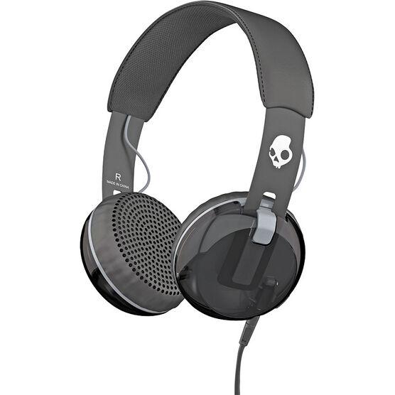 Skullcandy Grind Headphones with Mic