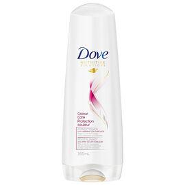 Dove Damage Solutions Colour Care Conditioner - 355ml