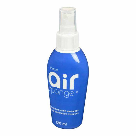 Air Sponge Spray - 120ml