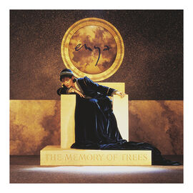 Enya - The Memory of Trees (Reissue) - Vinyl