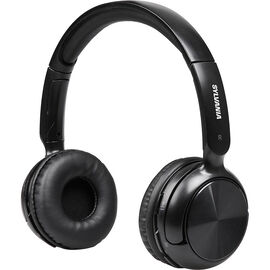 pioneer bluetooth headphones. sylvania bluetooth headphones pioneer