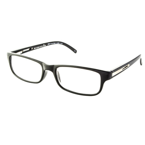Foster Grant Brandon Reading Glasses