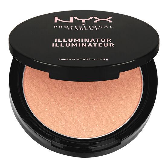 NYX Professional Makeup Illuminator - Narcissistic