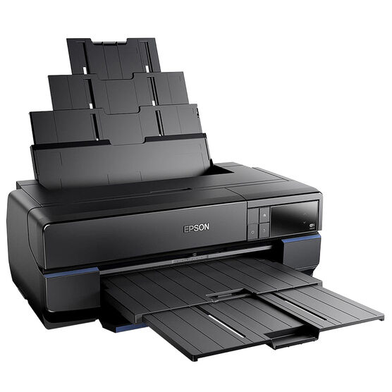 Epson SureColor P800 Inkjet Printer - SCP800SE